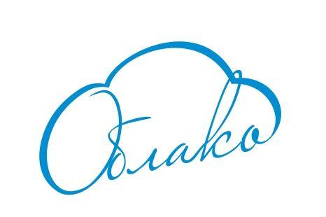 Облако Групп - дизайнер TinaPro