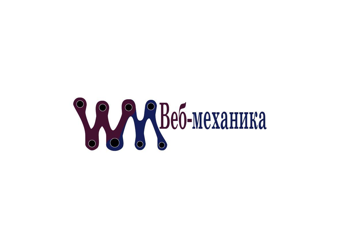 Логотип для студии - дизайнер velo