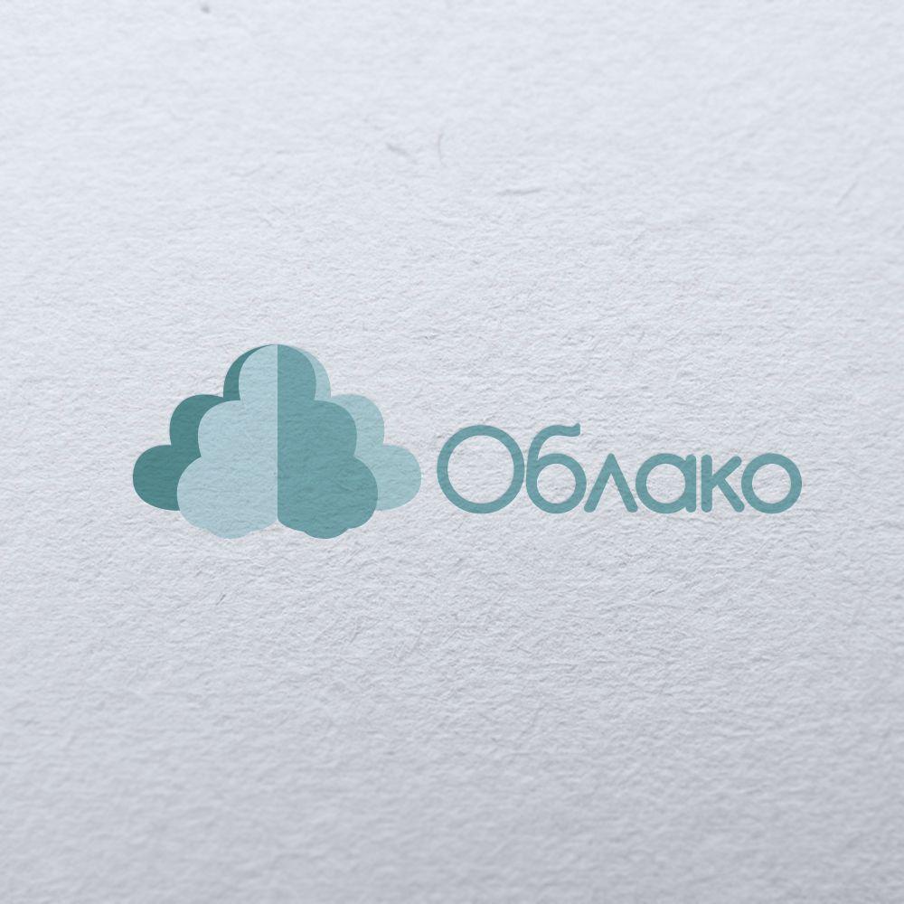 Облако Групп - дизайнер Ju_Levich