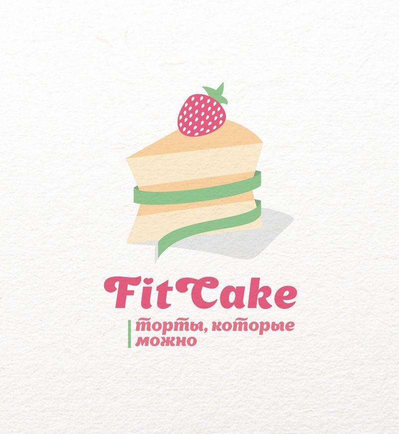 Фирменный стиль для диетической кондитерской - дизайнер ekaterina_m