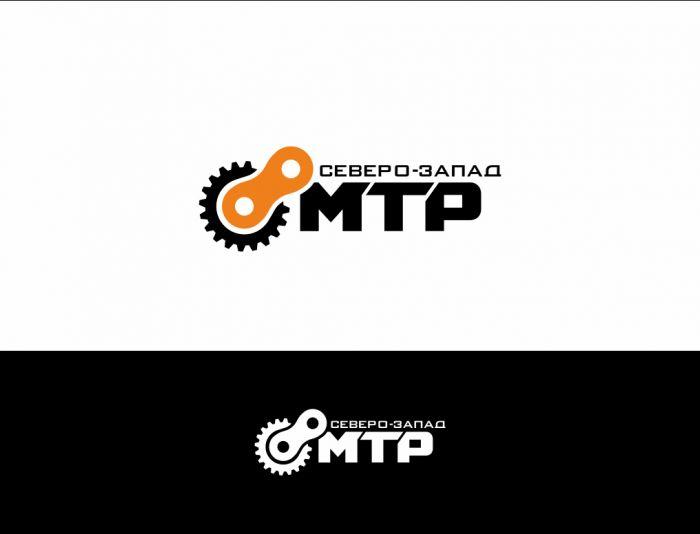 Редизайн лого (производство и продажа мототехники) - дизайнер Mira