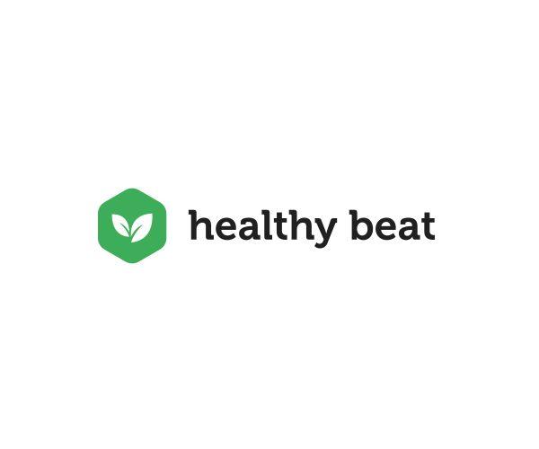 Healthy Bit или Healthy Beet - дизайнер helloanton