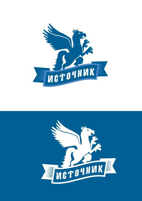 Логотип для магазина Украшений из Фильмов - дизайнер peps-65