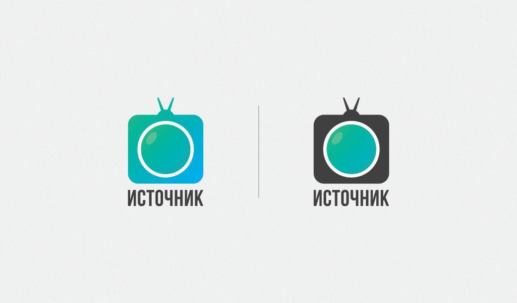 Логотип для магазина Украшений из Фильмов - дизайнер Rooflooker