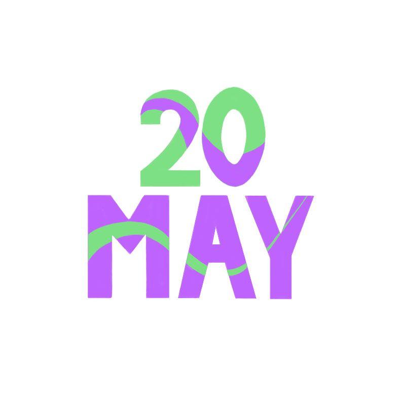 20MAY Project - дизайнер Shikhovtsov