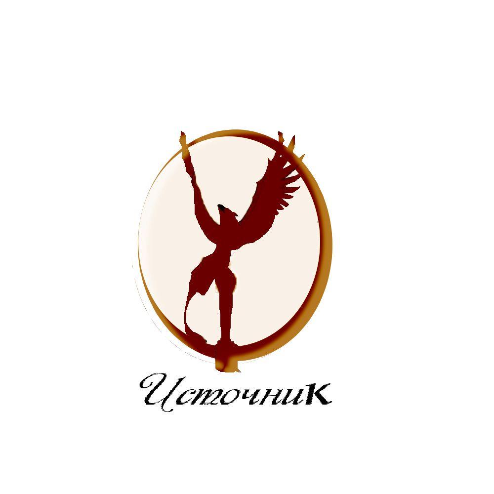 Логотип для магазина Украшений из Фильмов - дизайнер avatar0