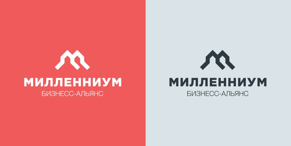 Бизнес Альянс Милленниум - дизайнер Rooflooker