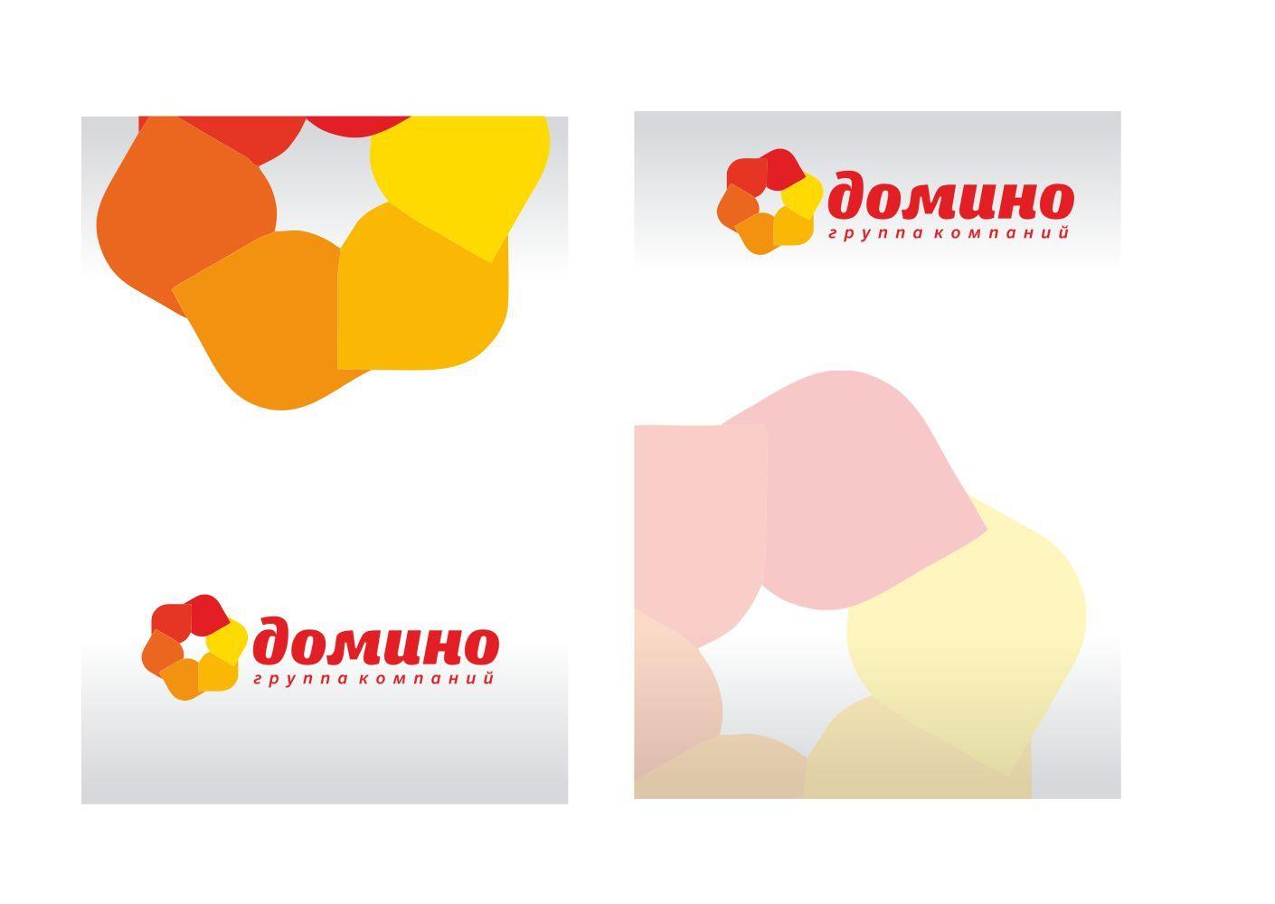Разработка фирменного стиля (логотип готовый)  - дизайнер kurgan_ok