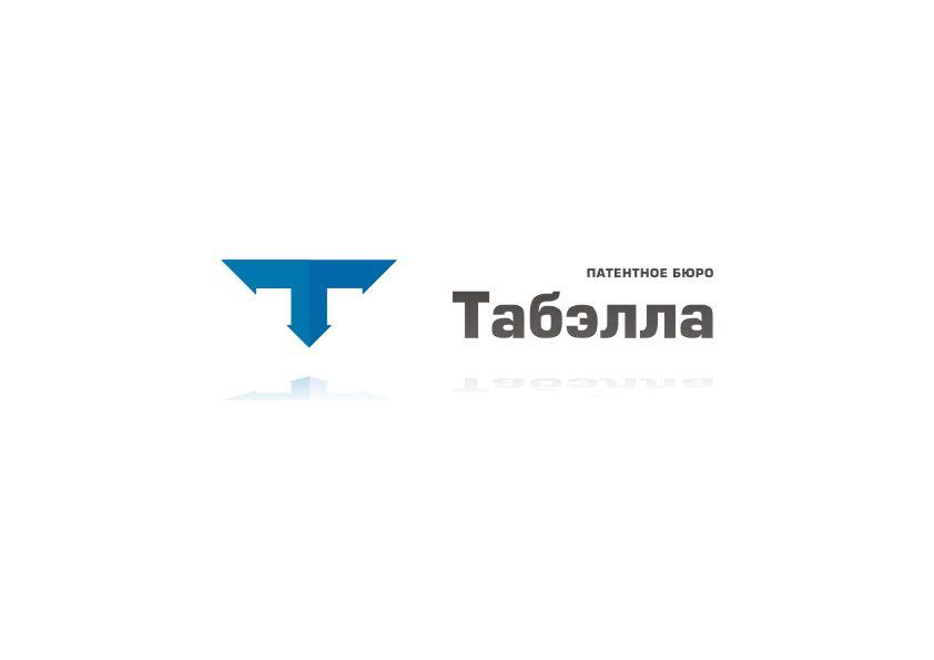 Сделать flat & simple логотип юридической компании - дизайнер Yak84