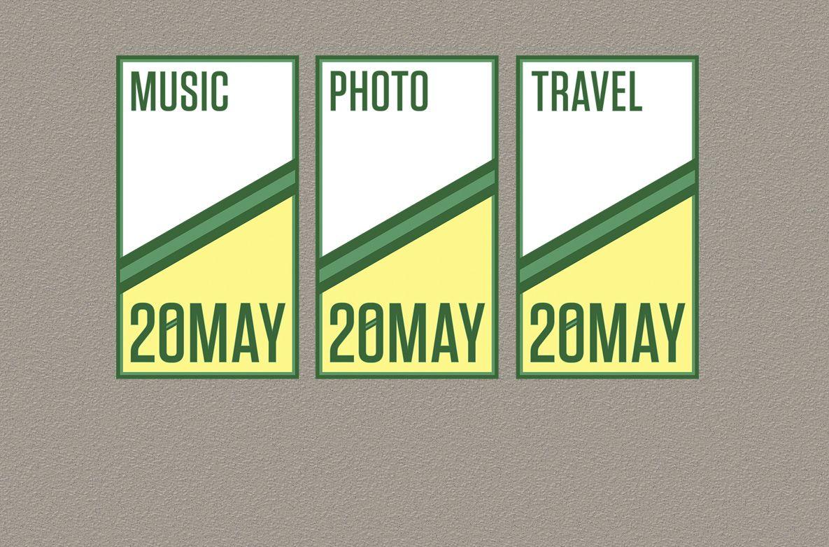 20MAY Project - дизайнер Yatush