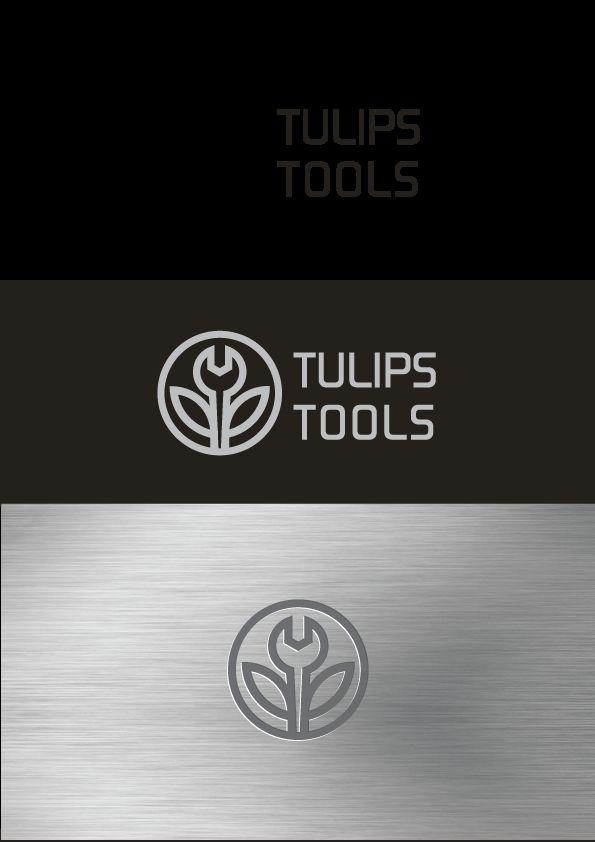 Tulips - дизайнер peps-65