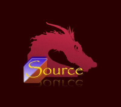 Логотип для магазина Украшений из Фильмов - дизайнер Mimimko