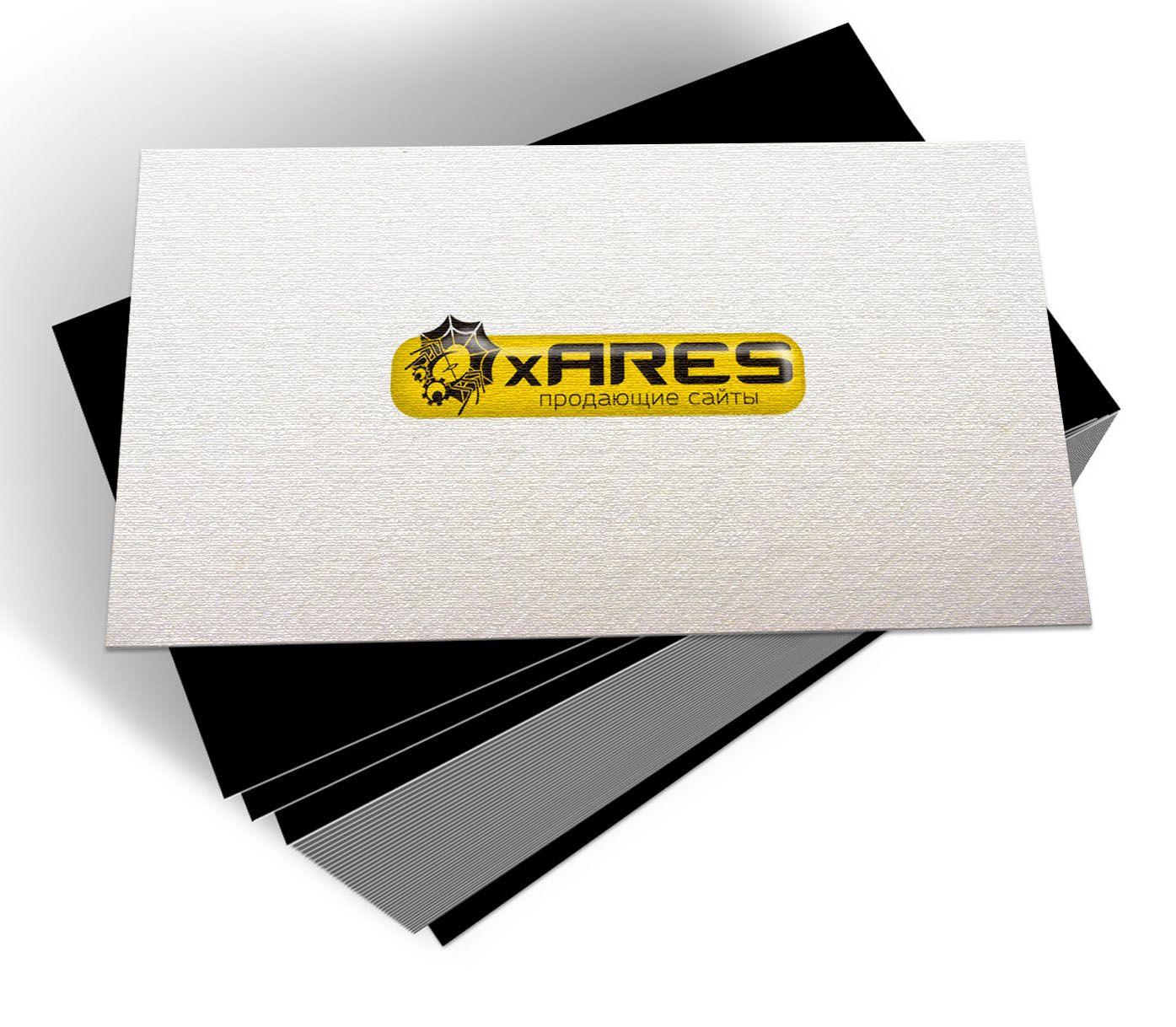 Фирменный стиль и логотип - дизайнер Scorp