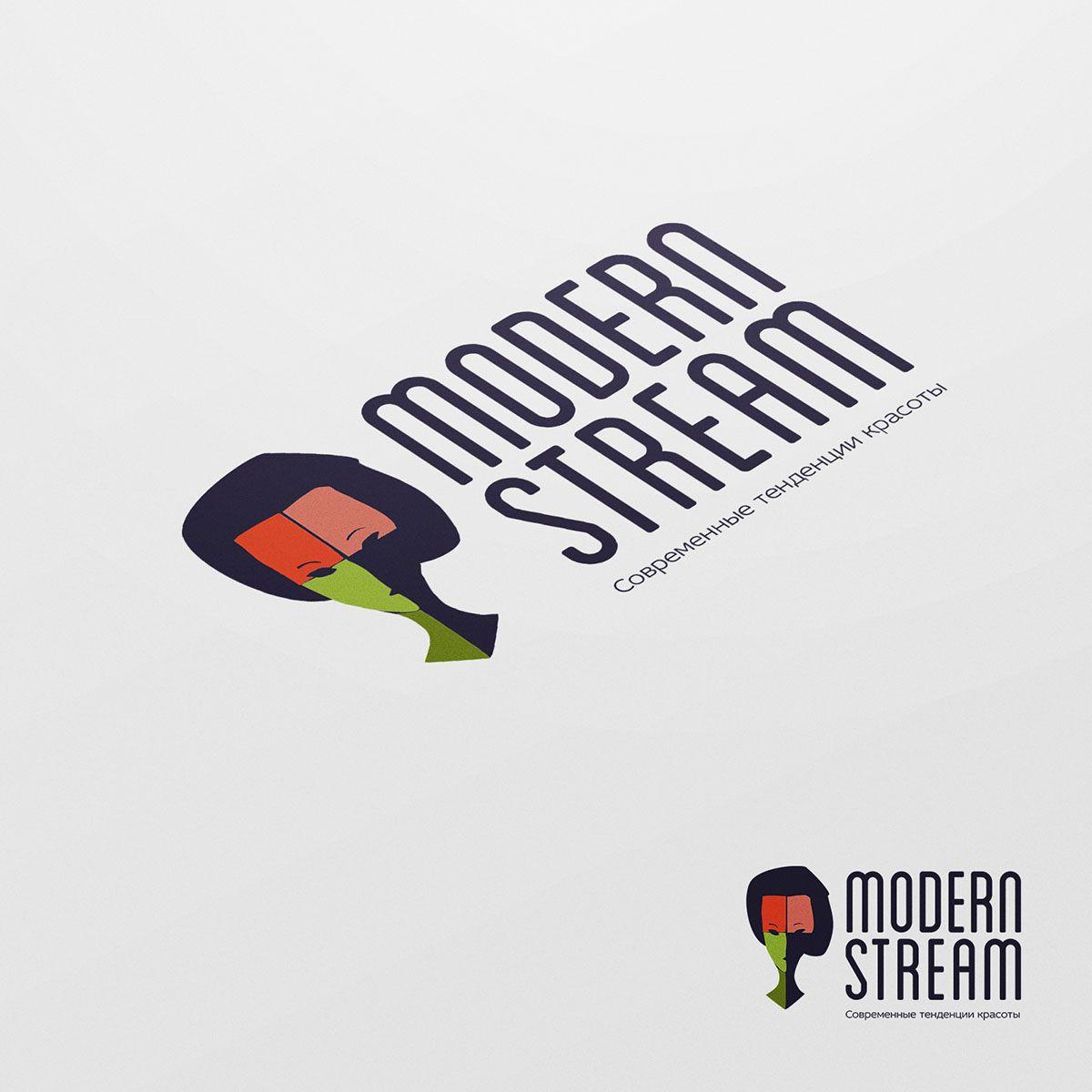 Лого и фирменный стиль для студии красоты - дизайнер TVdesign