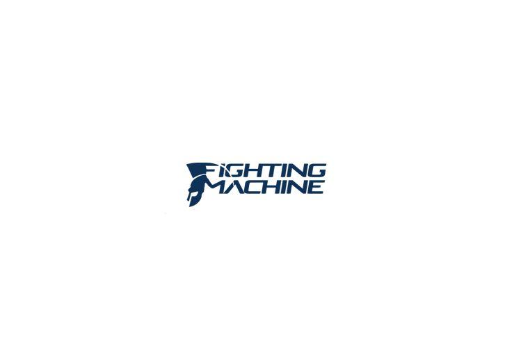 Логотип бренда спортивной одежды для единоборств - дизайнер 180barspin
