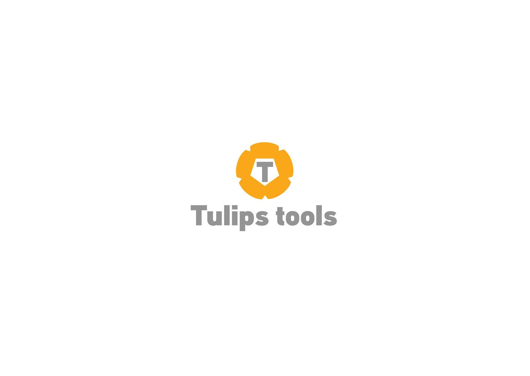 Tulips - дизайнер NickKit