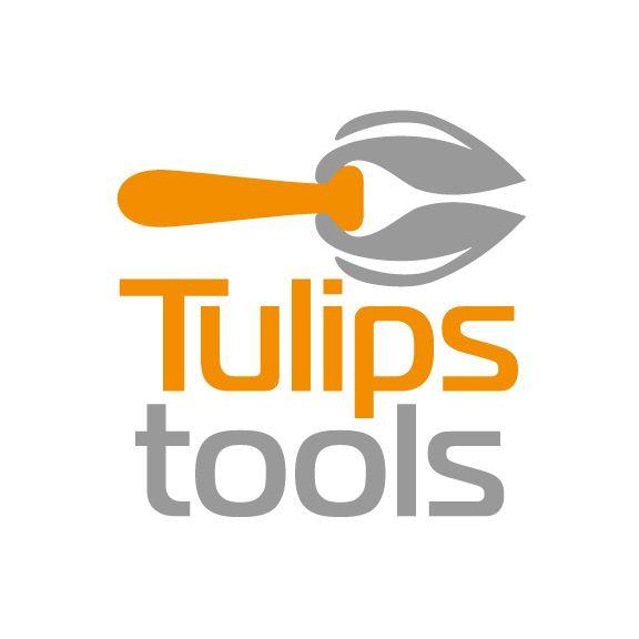 Tulips - дизайнер zhutol