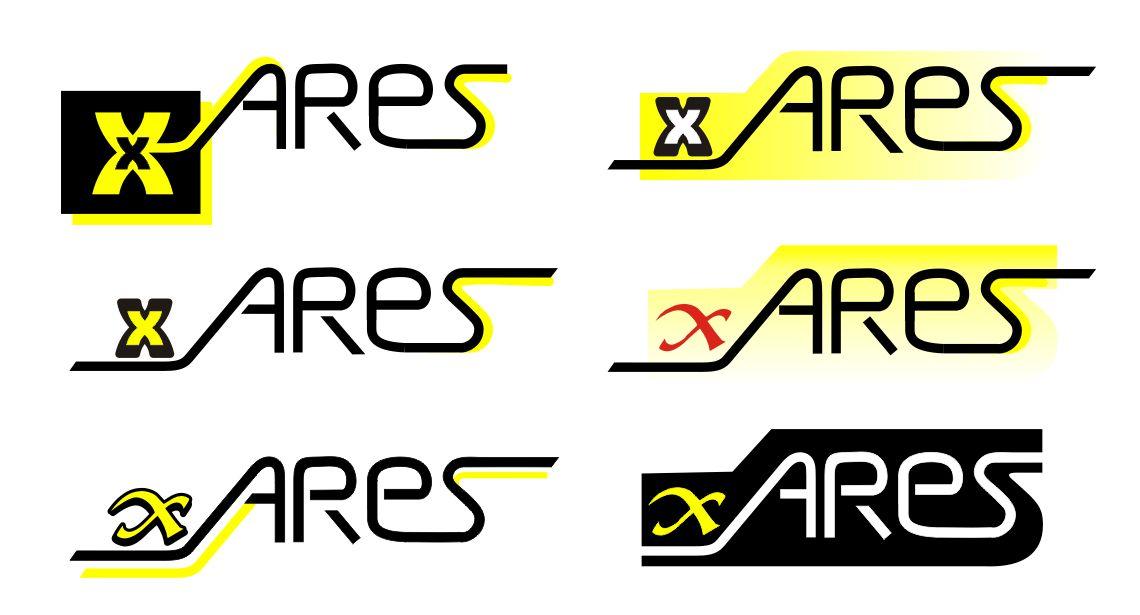 Фирменный стиль и логотип - дизайнер Mahalilla