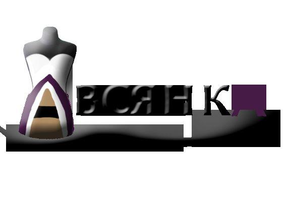 Лого и фирм. стиль для услуг стилистов - дизайнер ira_kira66