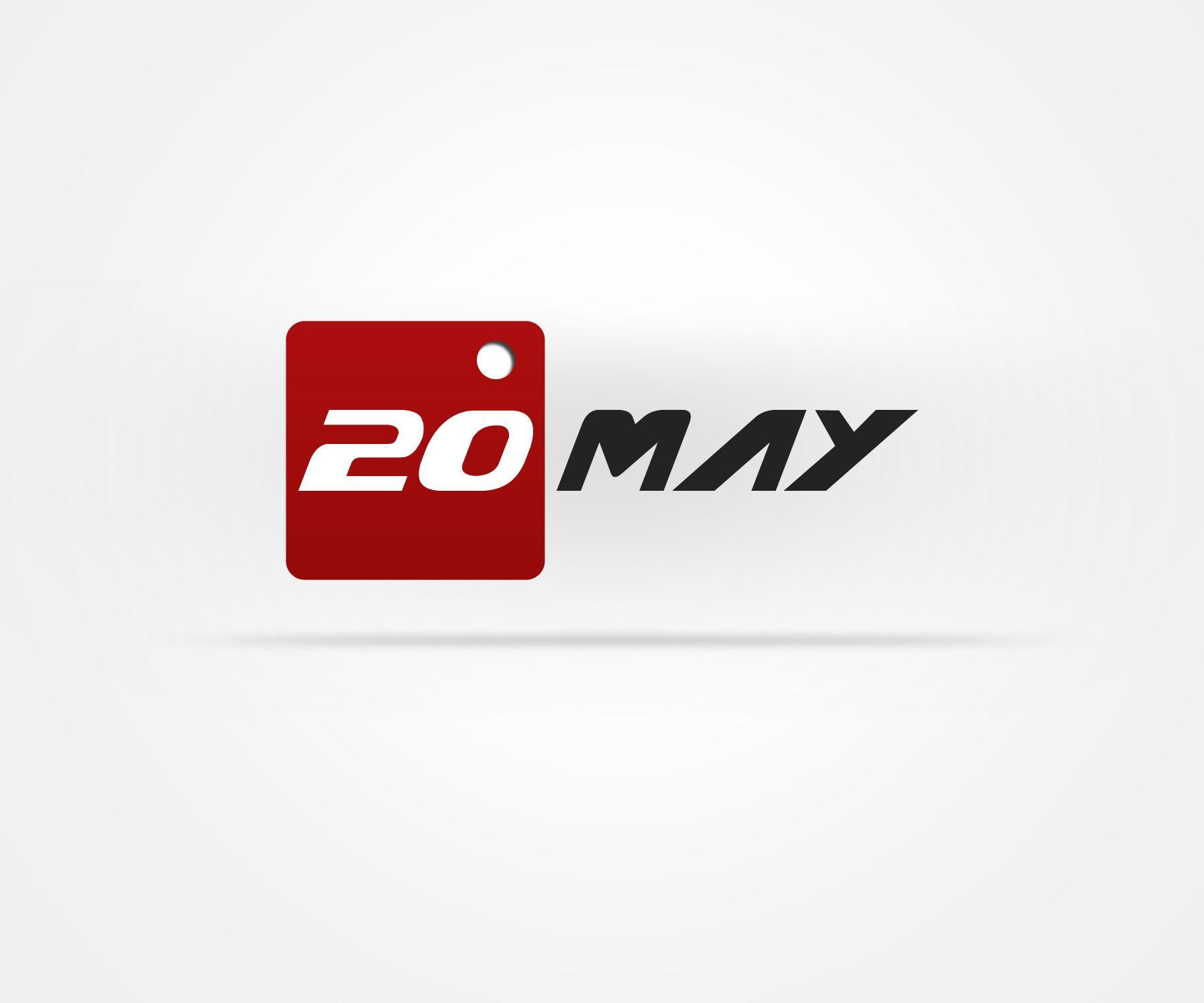 20MAY Project - дизайнер bonvian