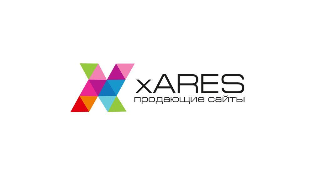 Фирменный стиль и логотип - дизайнер dkolokolnikov