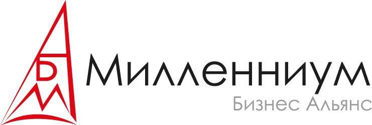 Бизнес Альянс Милленниум - дизайнер xamaza