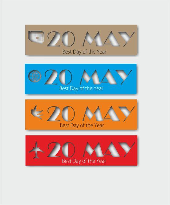 20MAY Project - дизайнер sv58