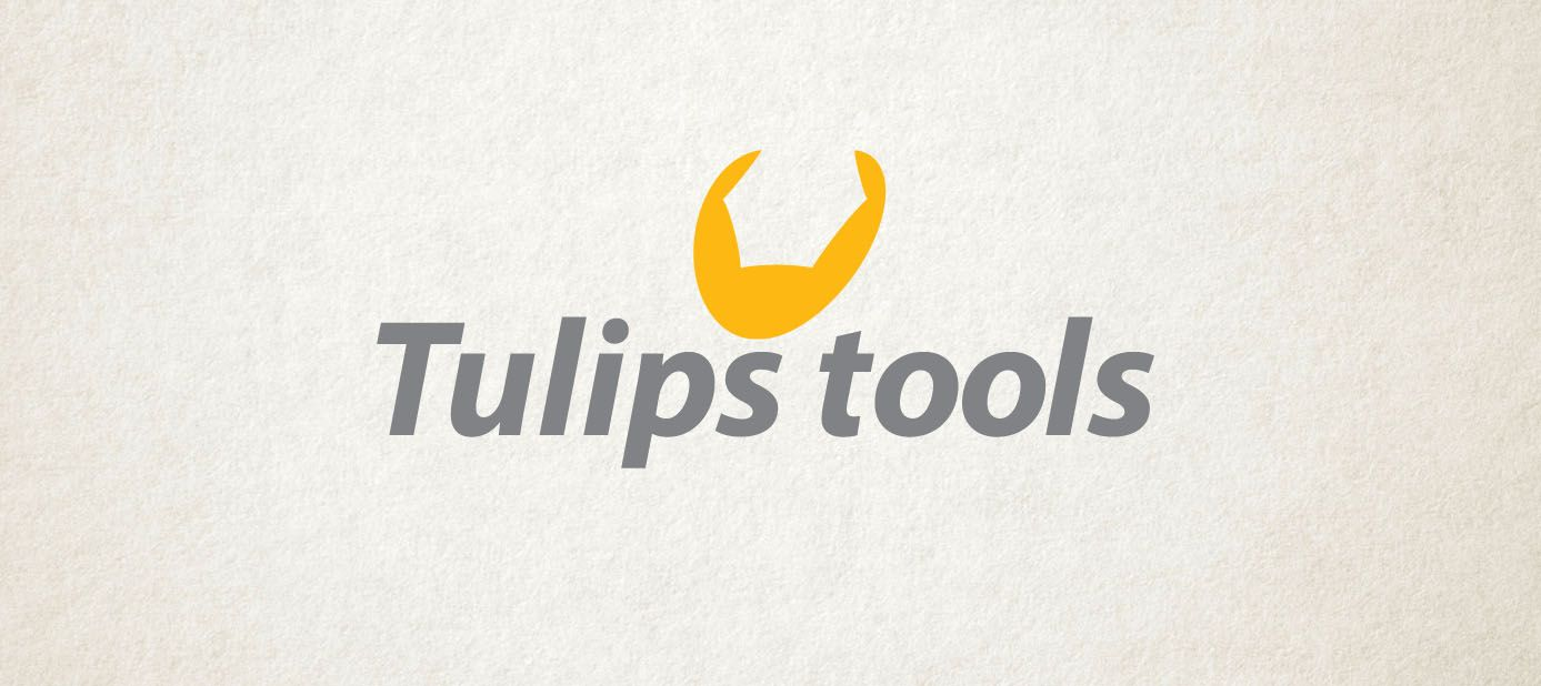 Tulips - дизайнер sexposs