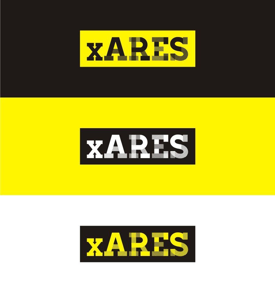 Фирменный стиль и логотип - дизайнер Kristen888
