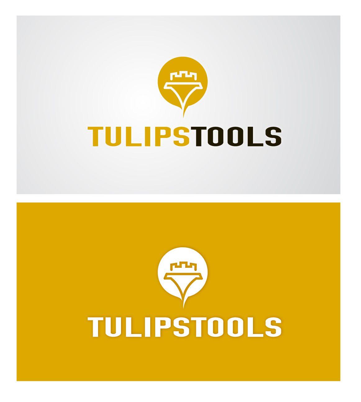 Tulips - дизайнер Kov-veronika