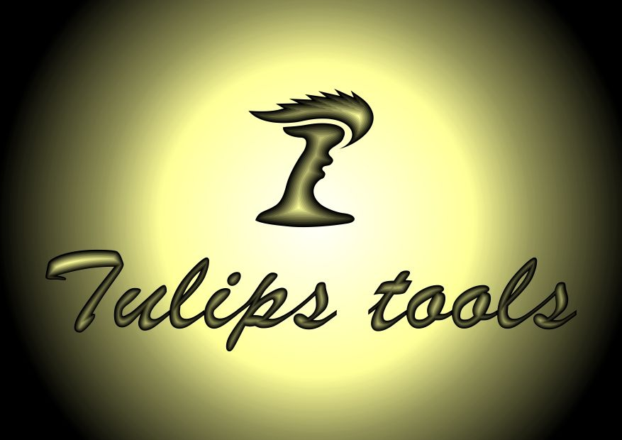 Tulips - дизайнер IGOR-OK-26RUS