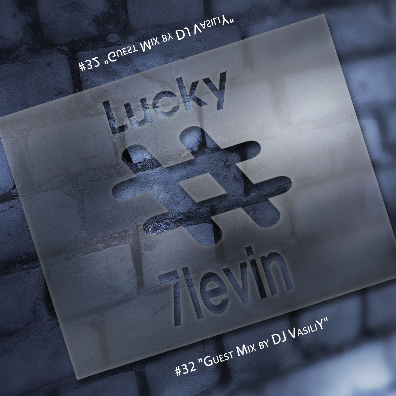 Обложка музыкального подкаста в iTunes - дизайнер trocky18