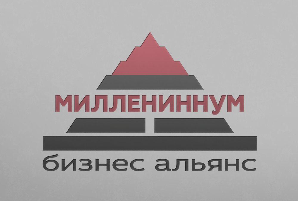 Бизнес Альянс Милленниум - дизайнер ArcticWeb