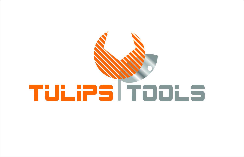 Tulips - дизайнер khanman