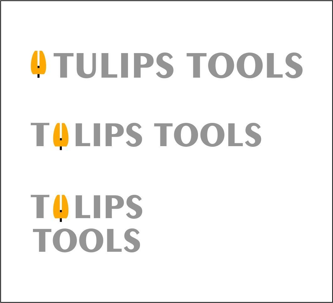 Tulips - дизайнер Krasivayav