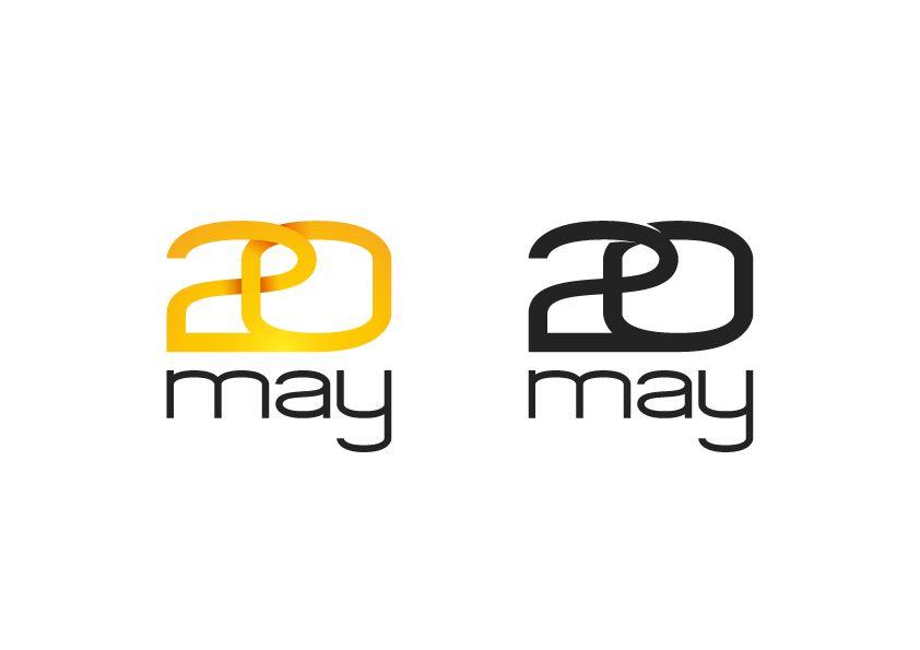 20MAY Project - дизайнер seriksx