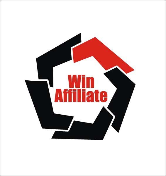 Логотип для сайта партнерской программы - дизайнер OlgaF