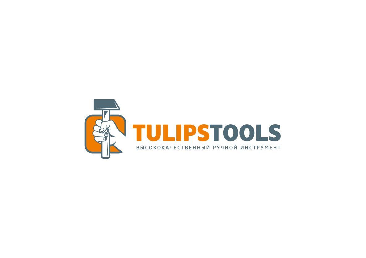 Tulips - дизайнер shamaevserg