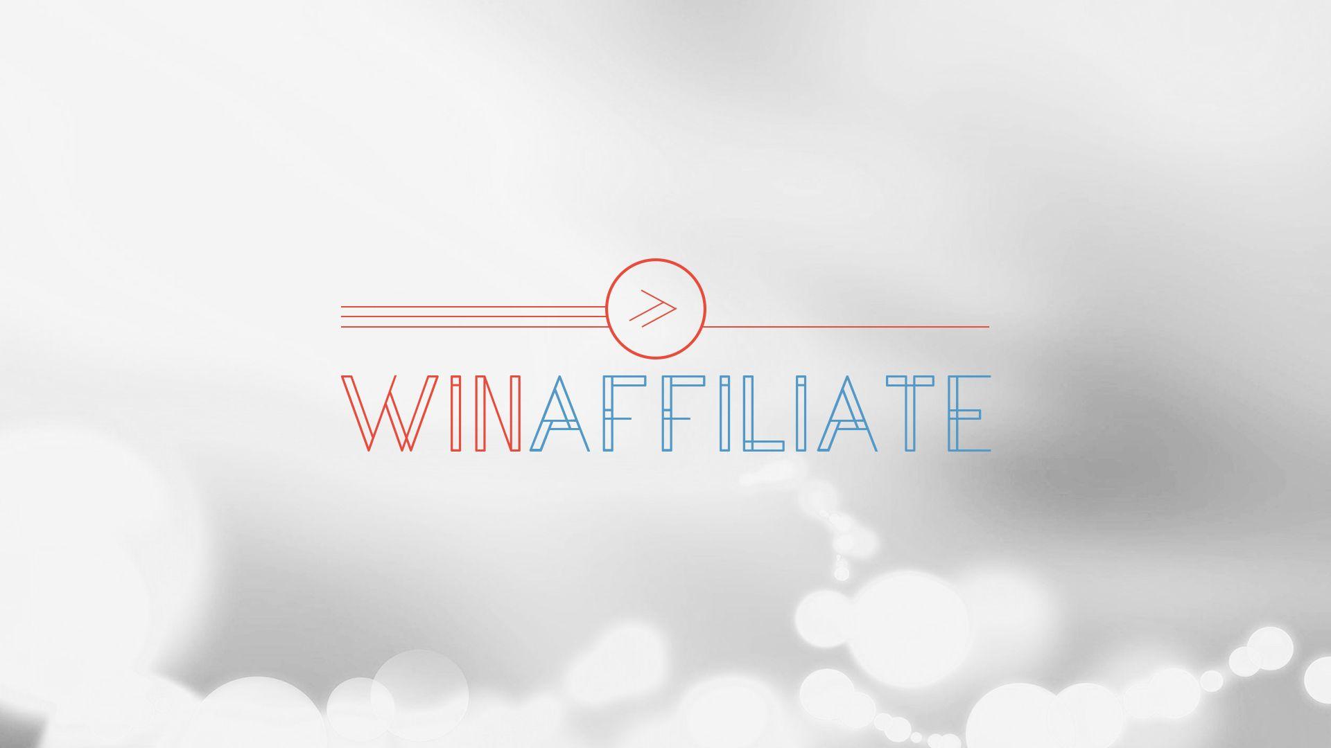Логотип для сайта партнерской программы - дизайнер alexandrdoronin