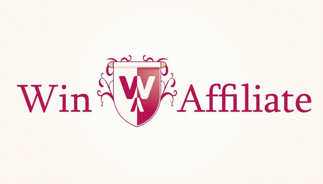 Логотип для сайта партнерской программы - дизайнер cruys