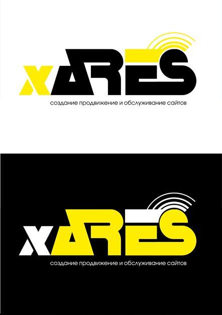 Фирменный стиль и логотип - дизайнер Krakazjava