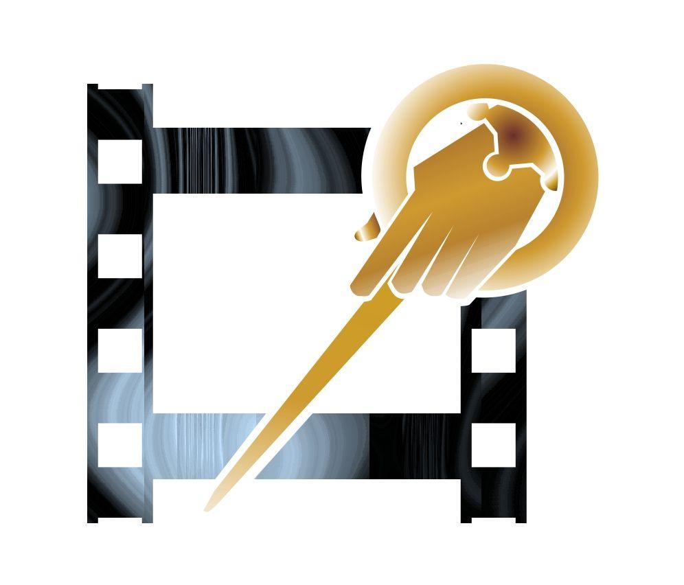 Логотип для магазина Украшений из Фильмов - дизайнер anton_bulavin