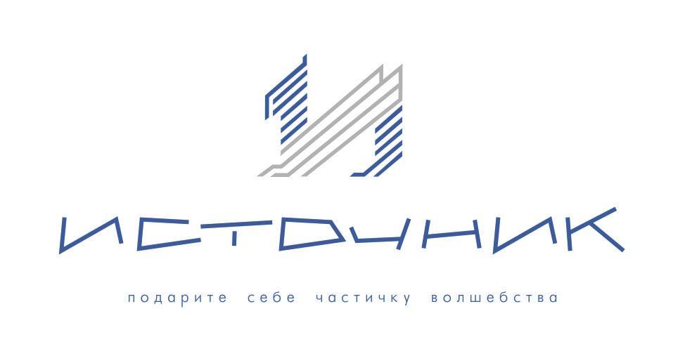 Логотип для магазина Украшений из Фильмов - дизайнер nibres
