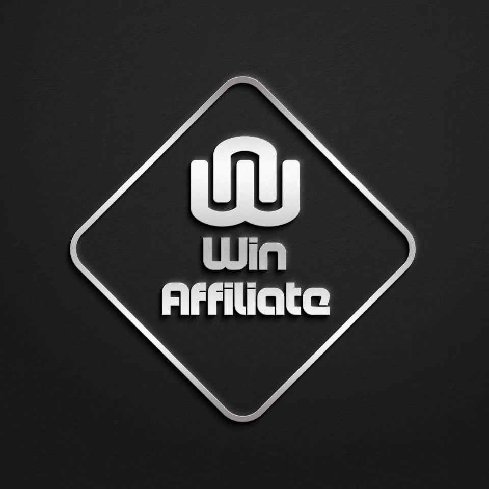 Логотип для сайта партнерской программы - дизайнер Kristinka85