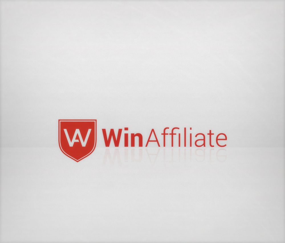 Логотип для сайта партнерской программы - дизайнер flaffi555