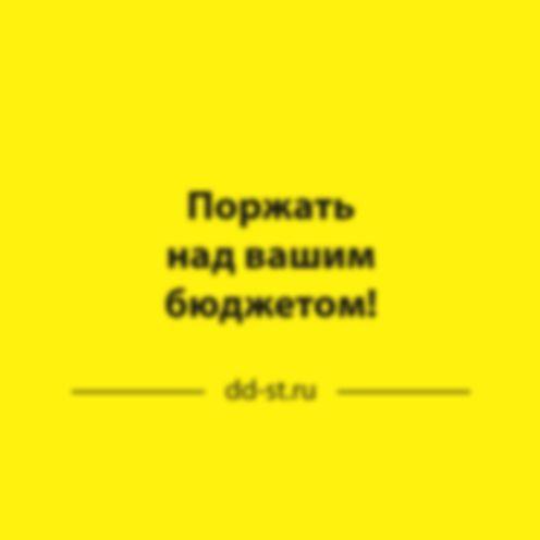 Логотип для компании Северная Столица - дизайнер 115115