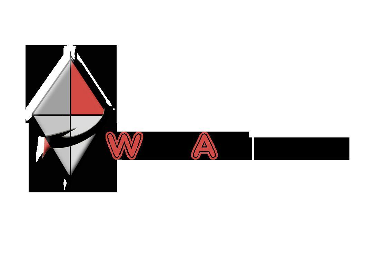 Логотип для сайта партнерской программы - дизайнер ira_kira66