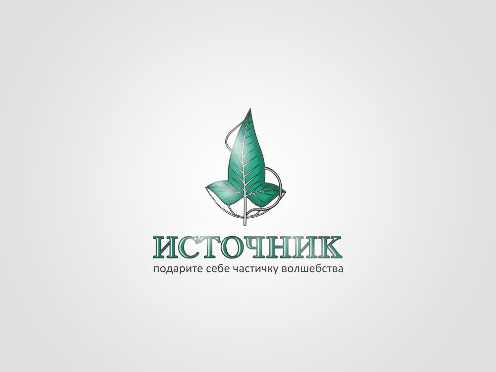 Логотип для магазина Украшений из Фильмов - дизайнер CyberGeek