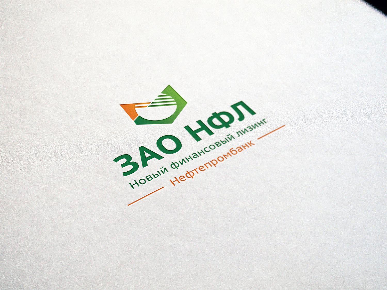 Фирменный стиль для лизинговой компании - дизайнер vadimsoloviev