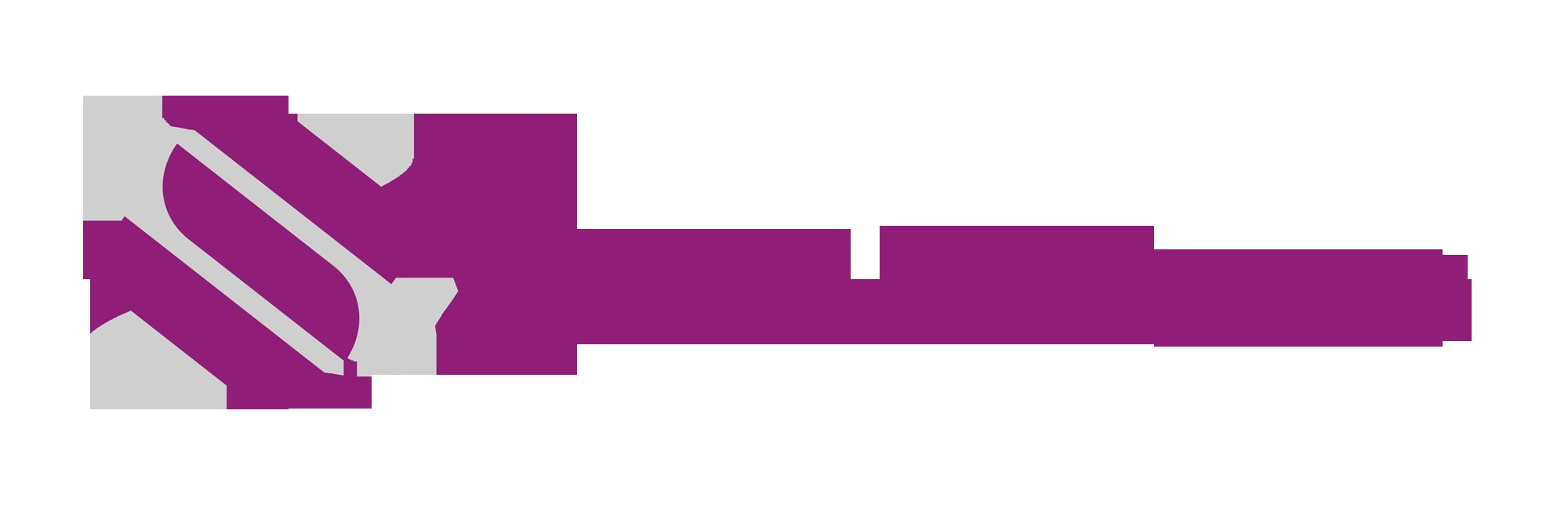 Логотип для Информационно-выставочного агентства - дизайнер Swedenski